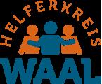 Helferkreis Waal e.V.